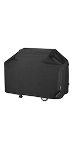 75 inch bbq gas grill cover