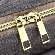 Daiper bag