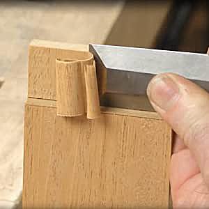 woodworking chisel butt chisel set offerman chisel set chisel set narex