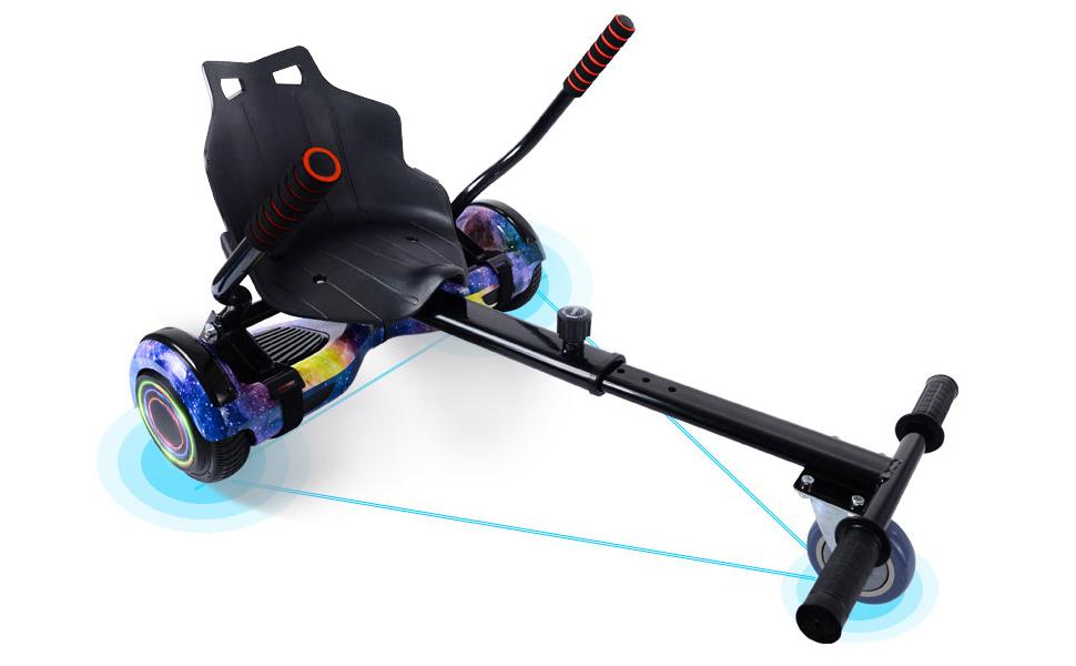 yoleo-hoverkart-per-hoverboard-hoverkart-go-kart-