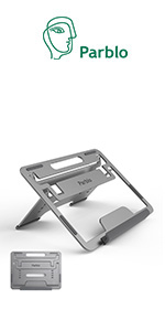 graphic drawing tablet stand