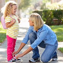 no tie shoelaces shoe laces shoelaces elastic shoe laces  no tie shoelaces for adults