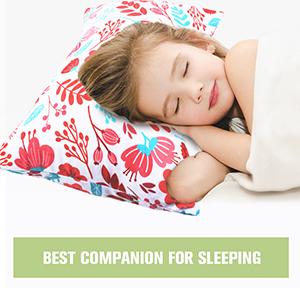 bedding pillow