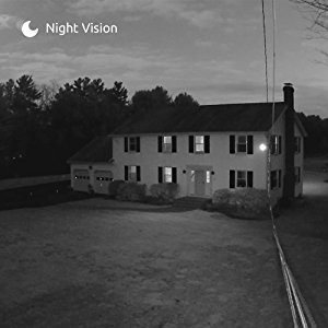 night version