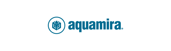 Aquamira Geigerrig Water Filter Pressurized Hydration Water Treatment