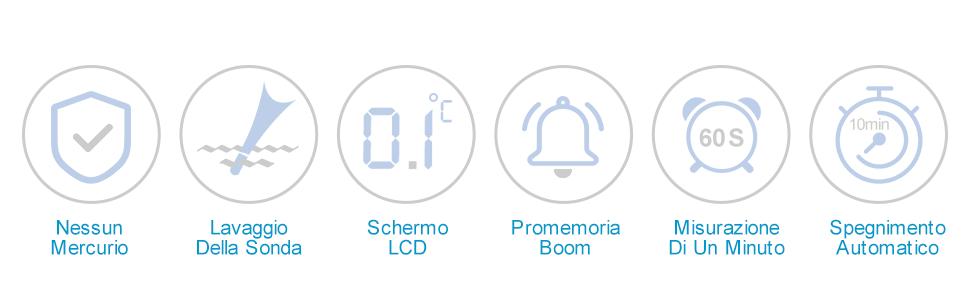 termometro-termometri-digitale-temperatura-di-misu