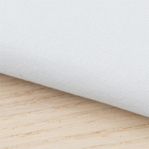 Economical Polyester