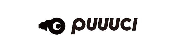 PUUUCI