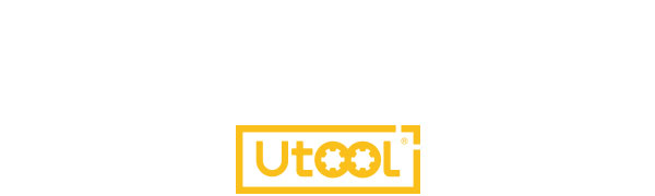 utool trim removal tool
