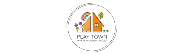 Play Town, Play Town Life
