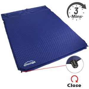 sleeping pad inflation2