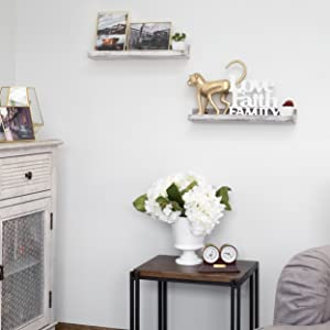 living room organizers and storage bathroom organizers floating wall shelves over kids books