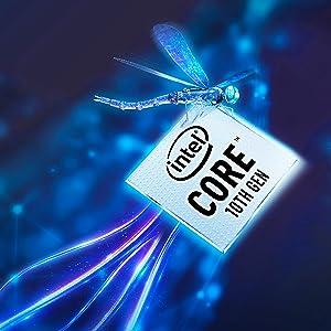 CHUWI CoreBox Pro