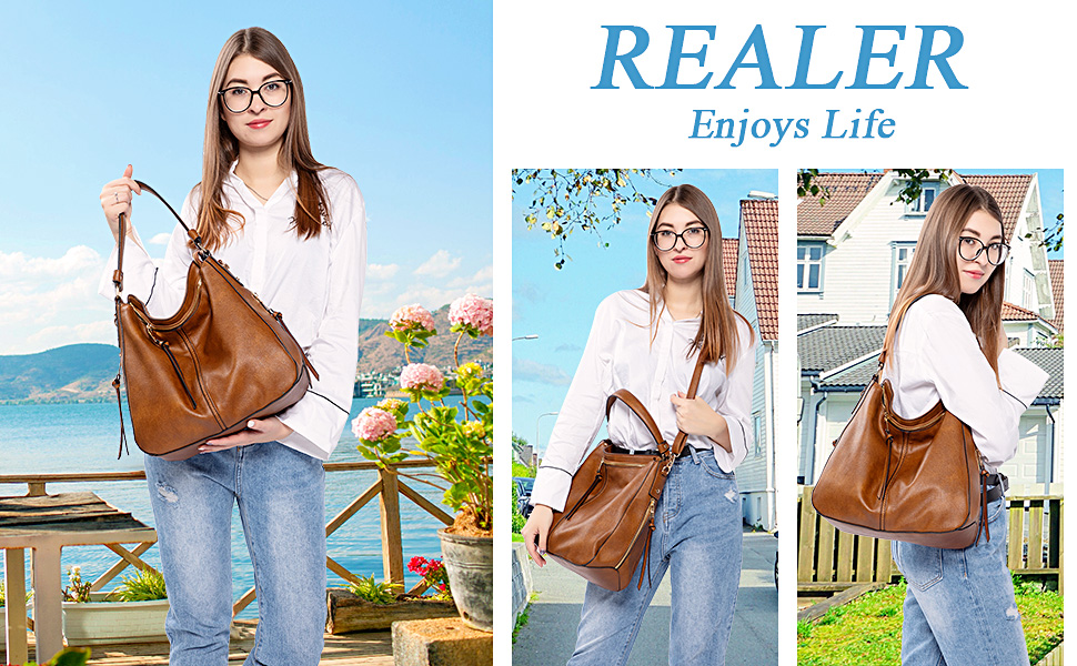 Hobo Bags for Women