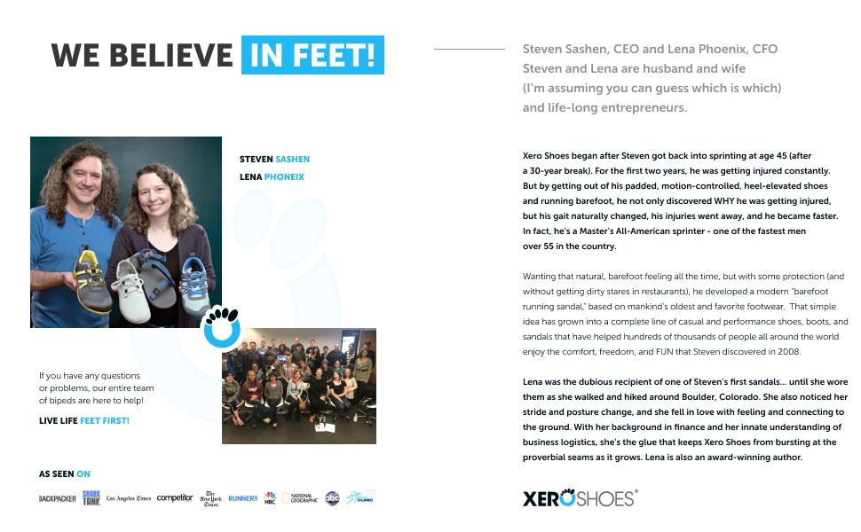 we believe in feet hiking climbing mountain shoes