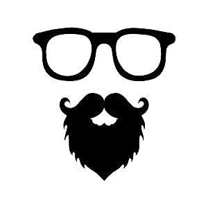 beardoholic