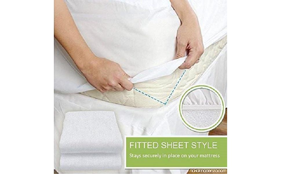 mattress protector adult mattress protector baby mattress protector baby sheet mattress protector be