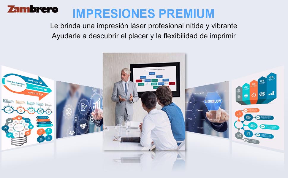 Epson Expression Home XP-2100 XP-2105 XP-3100 XP-3105 XP-4100 XP-4105