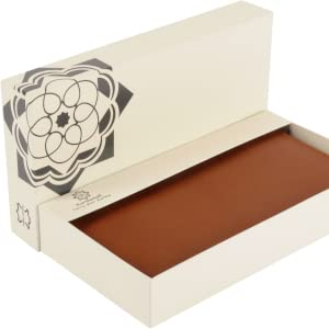 gift luxury packaging