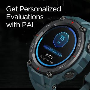 t rex pro smartwatch