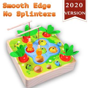 2020 Upgraded version