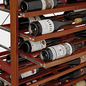 wine rack, wine racking, wine accessories