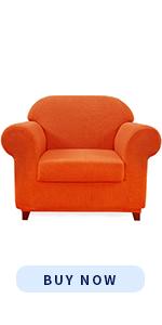 2-Piece Sofa Slipcovers