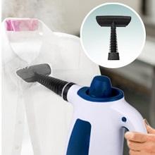 Handheld Pressurized Steam Cleaner