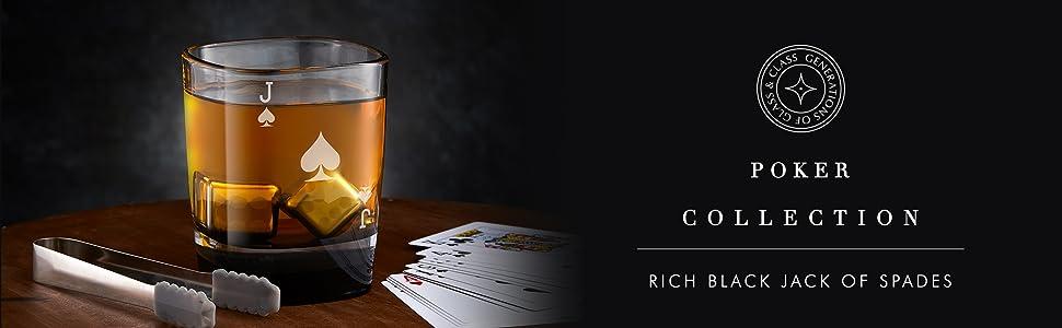 cocktail glasses martini glasses