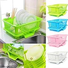 drying rack for utensils