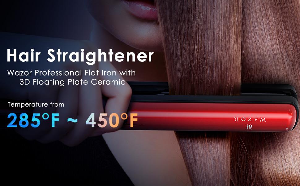 Pro Straightener-1