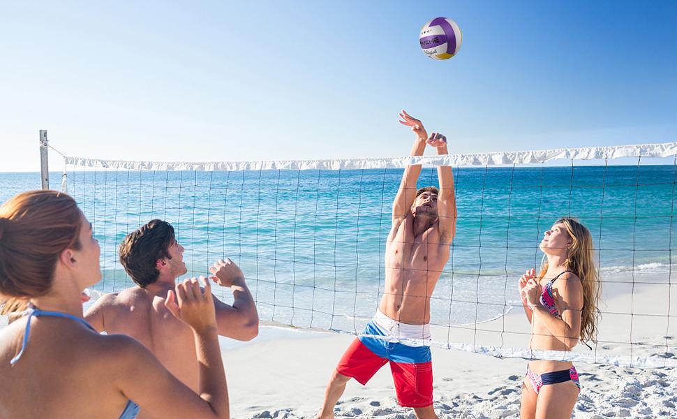 volleyball beach volleyball indoor volleyball outdoor volleyball volleyball ball