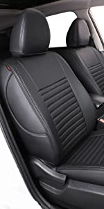 2012-2016CRV beige seat cover