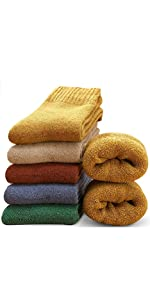 Women Thermal Socks