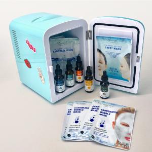 facial mask skin care