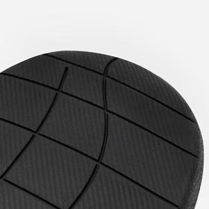orthotics flip flops for plantar fasciitis flip flops for men orthotic beach summer sandals