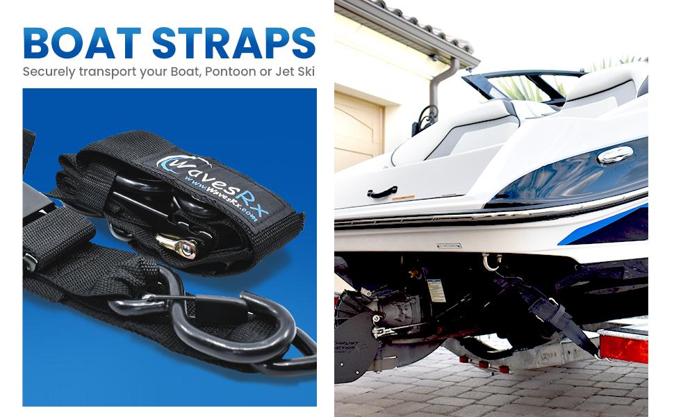 boatstraps, wavesrx