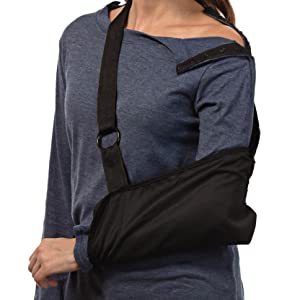 sling shirt