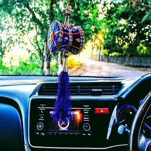 Car Hanging Decor