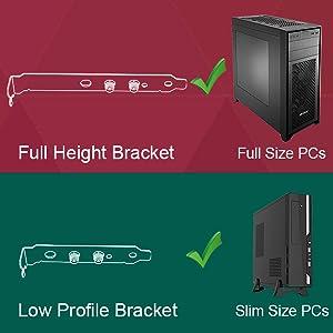 Advance Qualcomm Atheros Wireless Network Adapter