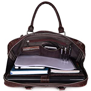 college bags for men Leather, leather bags, office bags, mens bags