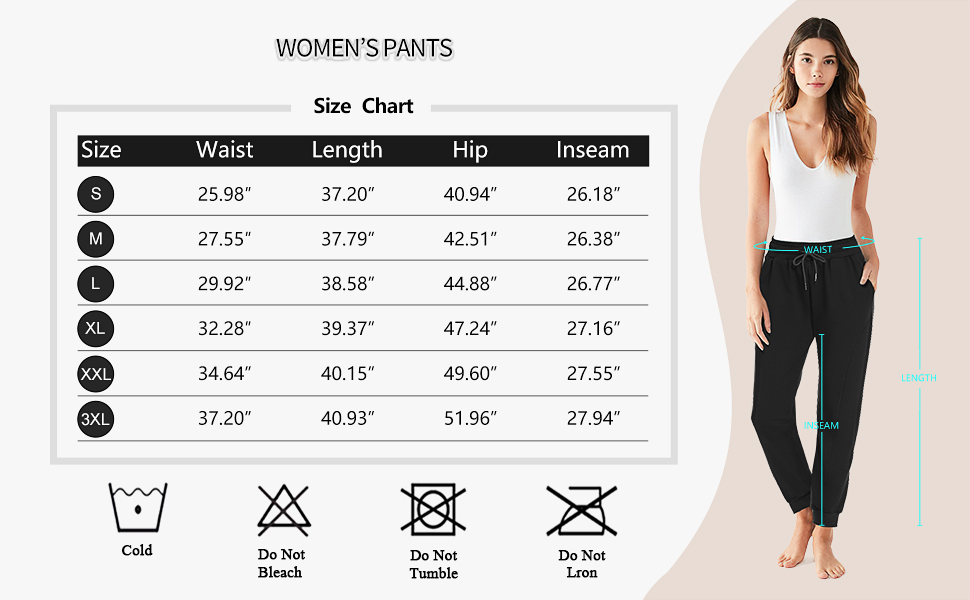 Please refer Size chart to choose your fit size.
