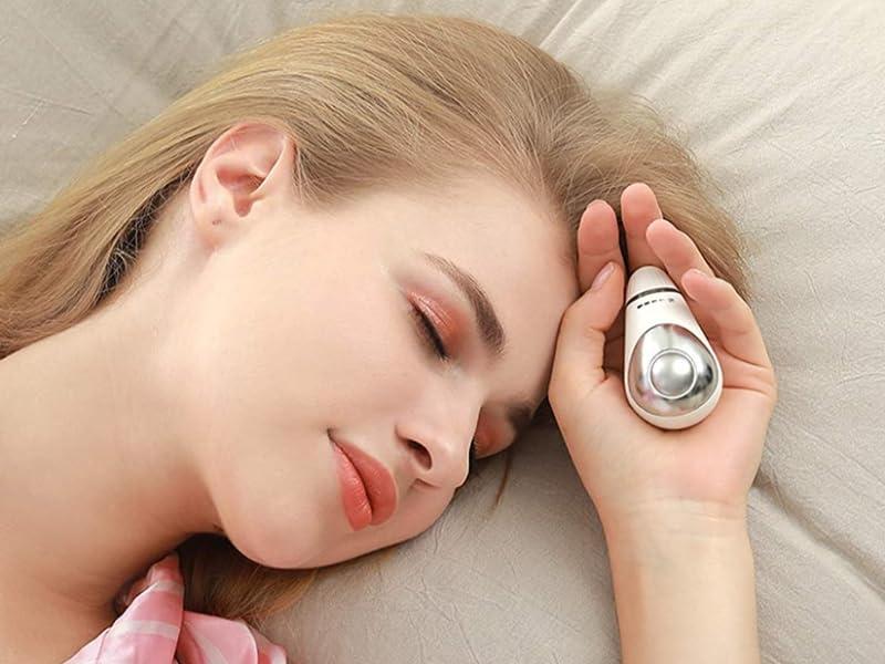 Sleep Aid Device