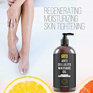 astringent qualities light perfect very targeting deposits lie just subcutaneous soothes painful