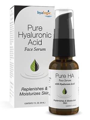 hydrating serum