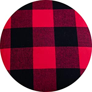soft soild Christmas decorative square throw pillow covers home decor design set cushion