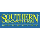 Southern Boating magazine