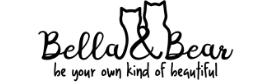 Bella and Bear