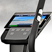 Soporte para Smartphone y Tablet