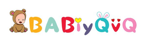 BABiyQvQ